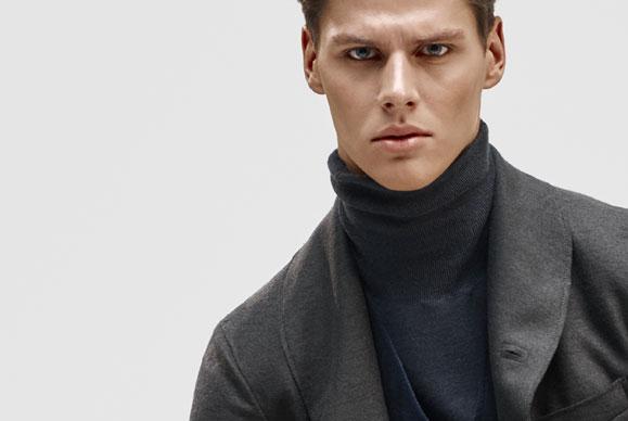 Männer Mode