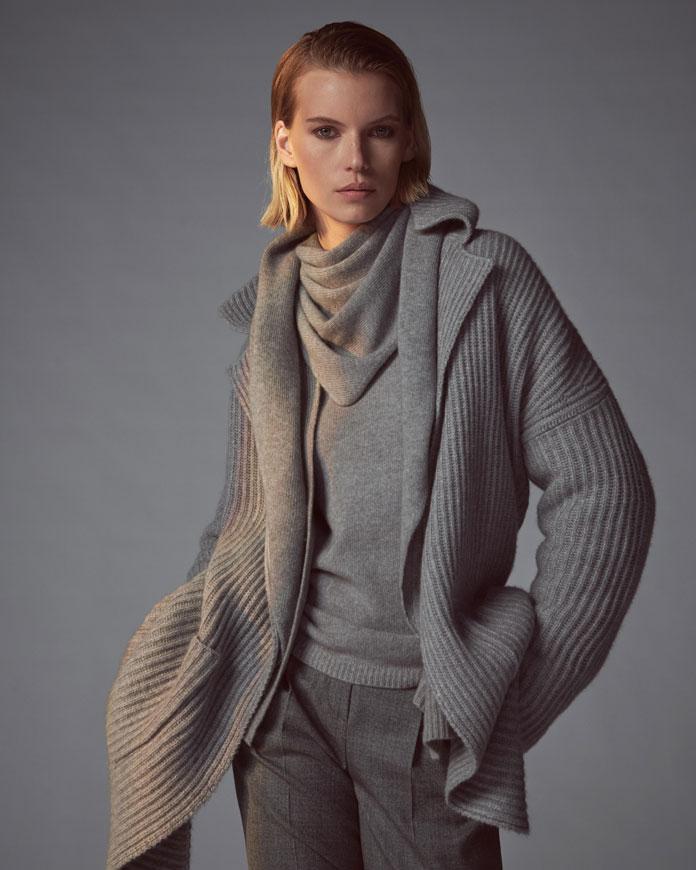 Mode von Windsor 2020