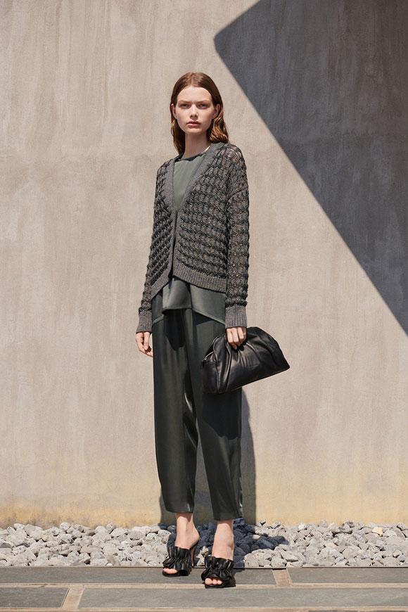 Mode von Fabiana Filippi
